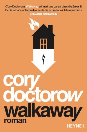 doctorow-walkaway