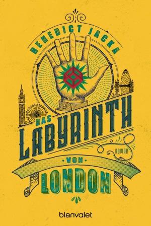 jacka-das-labyrinth-von-london