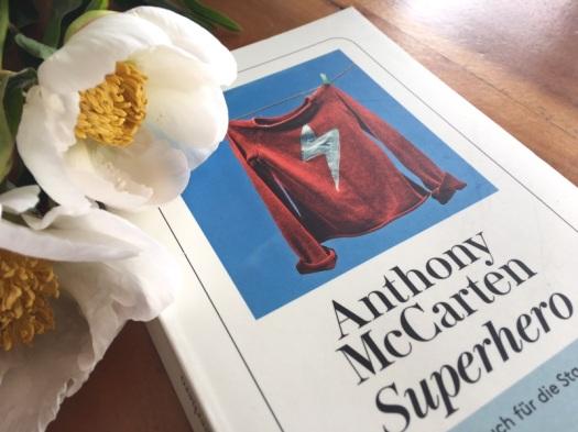 mccarten-superhero-2