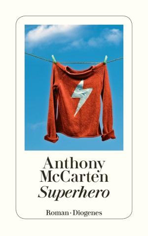 mccarten--superhero