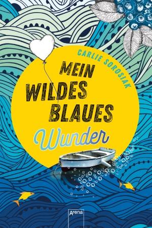 sorosiak-mein-wildes-blaues-wunder