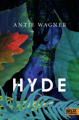 wagner-hyde
