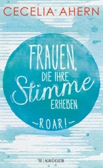 ahern-frauen-die-ihre-stimme-erheben-roar