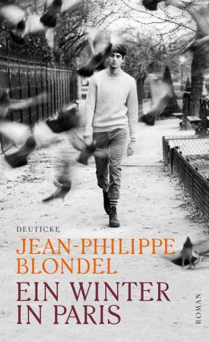 blondel-ein-winter-in-paris