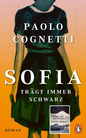 cognetti-sofia-trägt-immer-schwarz