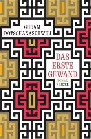 dotschanaschwili-das-erste-gewand
