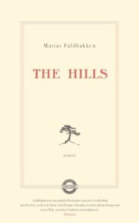 faldbakken-the-hills