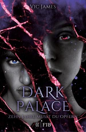 james-dark-palace