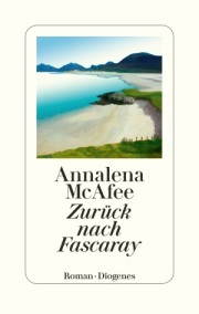 mcafee-zurück-nach-fascaray