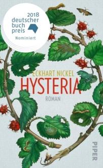 nickel-hysteria