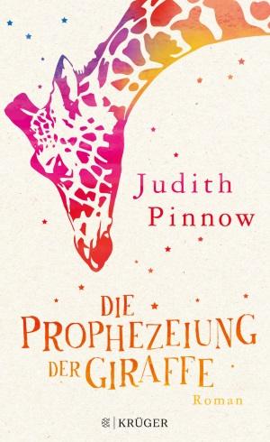 pinnow-die-prophezeiung-der-giraffe