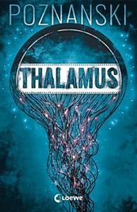 poznanski-thalamus