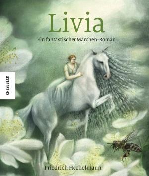 hechelmann-livia