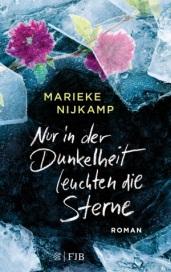 nijkamp-nur-in-der-dunkelheit-leuchten-die-sterne