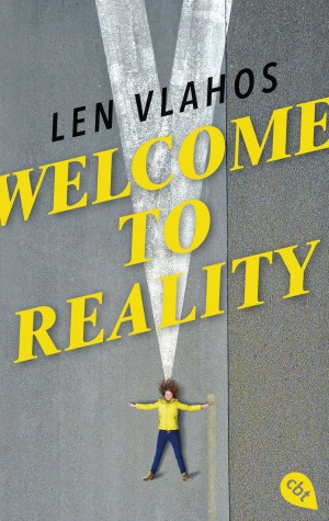 vlahos-welcome-to-reality