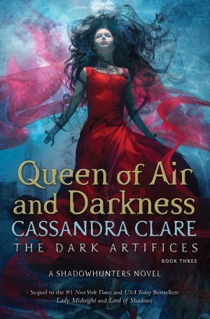 clare-queen-of-air-and-darkness