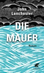 lanchester-die-mauer