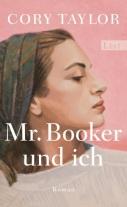 taylor-mr-booker-und-ich