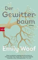 woof-der-gewitterbaum