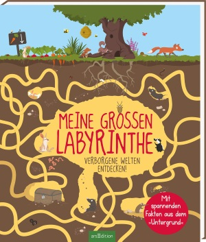 balzeau-meine-grossen-labyrinthe