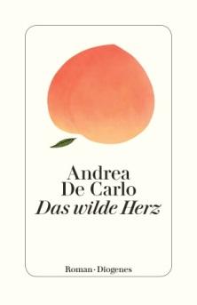 de-carlo-das-wilde-herz