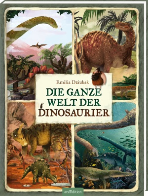 dziubak-die-ganze-welt-der-dinosaurier