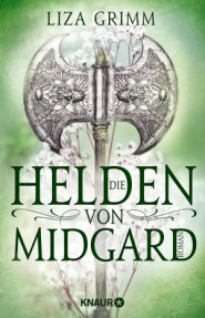 grimm-die-helden-von-midgard