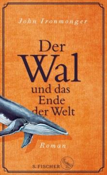 ironmonger-der-wal-und-das-ende-der-welt