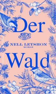 leyshon-der-wald