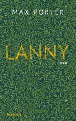 porter-lanny