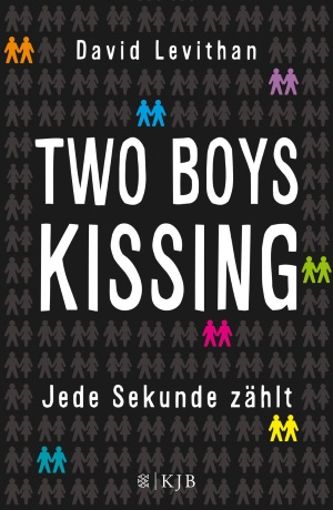 levithan-two-boys-kissing