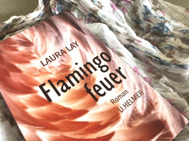 lay-flamingofeuer-2