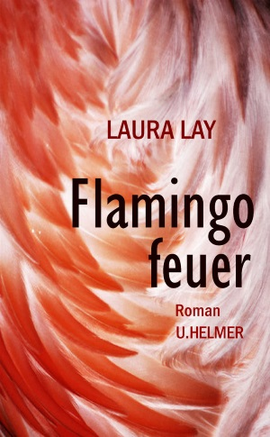 lay-flamingofeuer