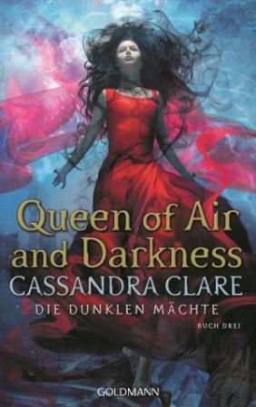 clare-queen-of-air-and-darkness- die-dunklen-mächte-3