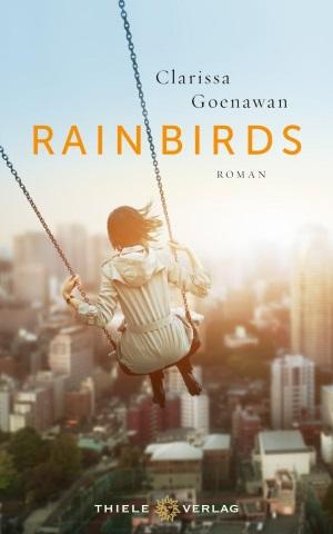 goenawan-rainbirds