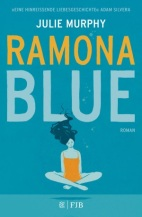 murphy-ramona-blue