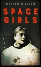 nielsen-space-girls
