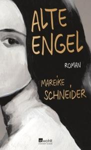 schneider-alte-engel