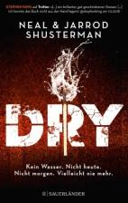 shusterman-dry