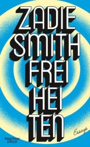 smith-freiheiten