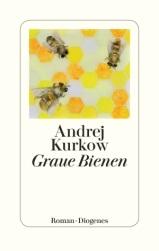 kurkow-graue-bienen