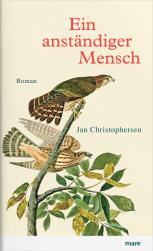 christophersen-ein-anstaendiger-mensch