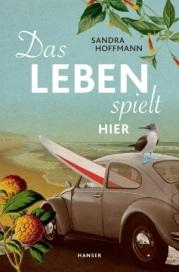 hoffmann-das-leben-spielt-hier