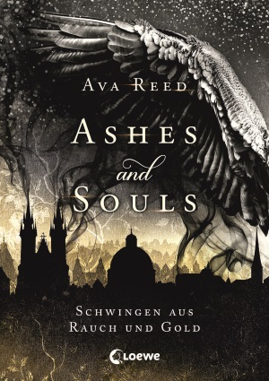 reed-ashes-and-souls