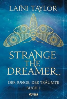 taylor-strange-the-dreamer-1