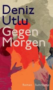 utlu-gegen-morgen