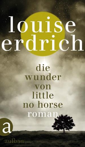 erdreich-die-wunder-von-little-no-horse