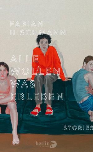 hischmann-alle-wollen-was-erleben