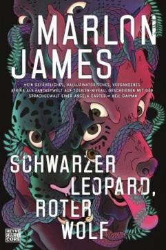 james-schwarzer-leopard-roter-wolf