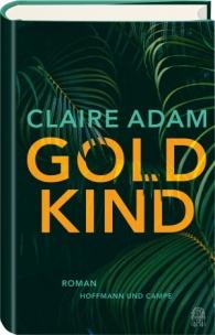 adam-goldkind
